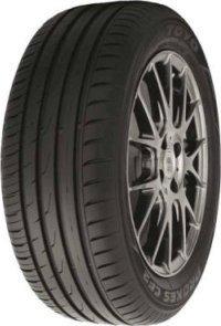 Автомобильная шина Toyo Proxes CF2 185/60 R14 82H Летняя