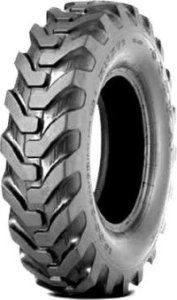 Автомобильная шина Nortec GD-106 14,00/ R24 153A8 Всесезонная